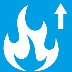 Gasbrennwerttechnik